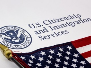 US_citizenship_and_immigration_services