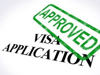 fort_lauderdale_immigration_attorney