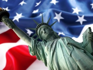 immigration_attorney